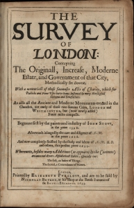 1633_Stow_Title_Page