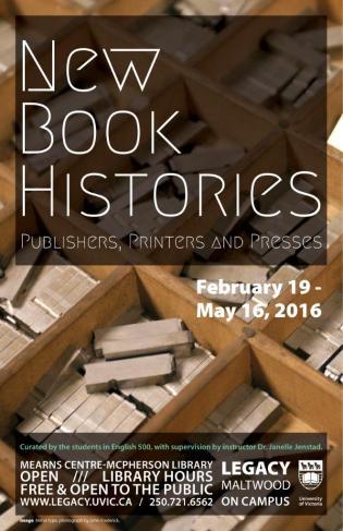 NewBookHistories_Poster_Small